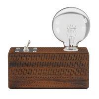 wood-luminaria-mesa-nozes-prata-on-wood_spin12