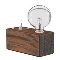 wood-luminaria-mesa-nozes-prata-on-wood_spin15