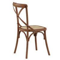 cadeira-am-ndoa-natural-wien_spin16