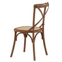 cadeira-am-ndoa-natural-wien_spin8