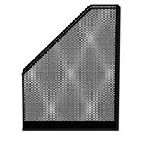 flat-caixa-arquivo-porta-revistas-preto-show-flat_spin6