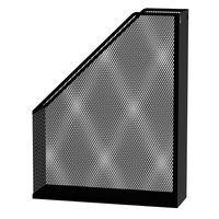 flat-caixa-arquivo-porta-revistas-preto-show-flat_spin7