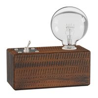 wood-luminaria-mesa-nozes-prata-on-wood_spin11