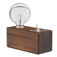 wood-luminaria-mesa-nozes-prata-on-wood_spin3