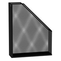 flat-caixa-arquivo-porta-revistas-preto-show-flat_spin17
