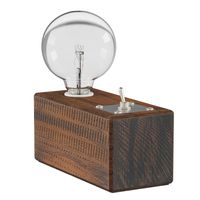 wood-luminaria-mesa-nozes-prata-on-wood_spin4