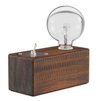 wood-luminaria-mesa-nozes-prata-on-wood_spin9