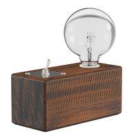 wood-luminaria-mesa-nozes-prata-on-wood_spin9