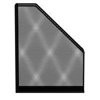 flat-caixa-arquivo-porta-revistas-preto-show-flat_spin18