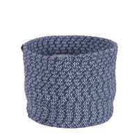 braids-cesto-red-23-cm-x-18-cm-mesclado-bleu-b-tuque-organic-braids_st1