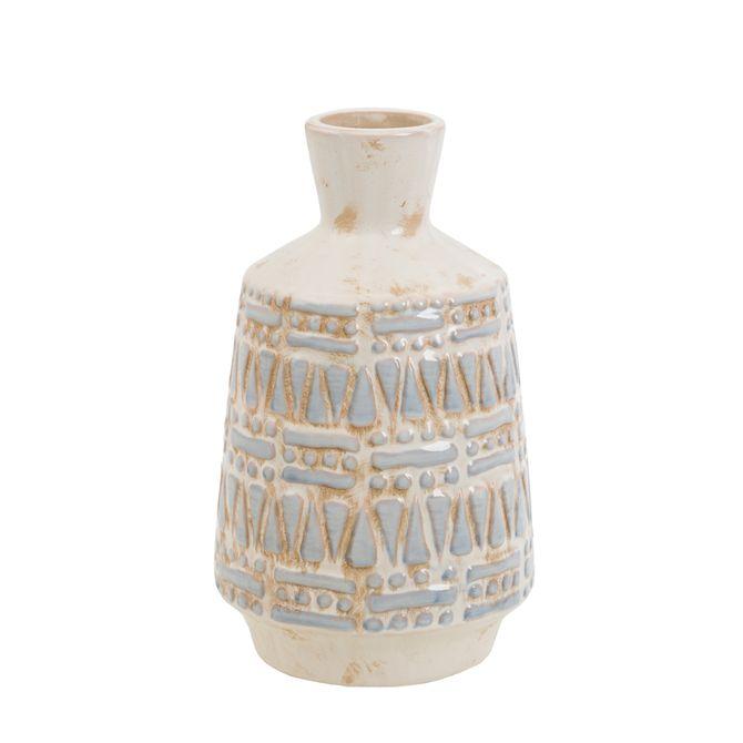 vaso-garrafa-31-cm-bege-kale_st0