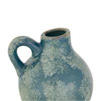 jarra-decorativa-20-cm-azul-martim_st1