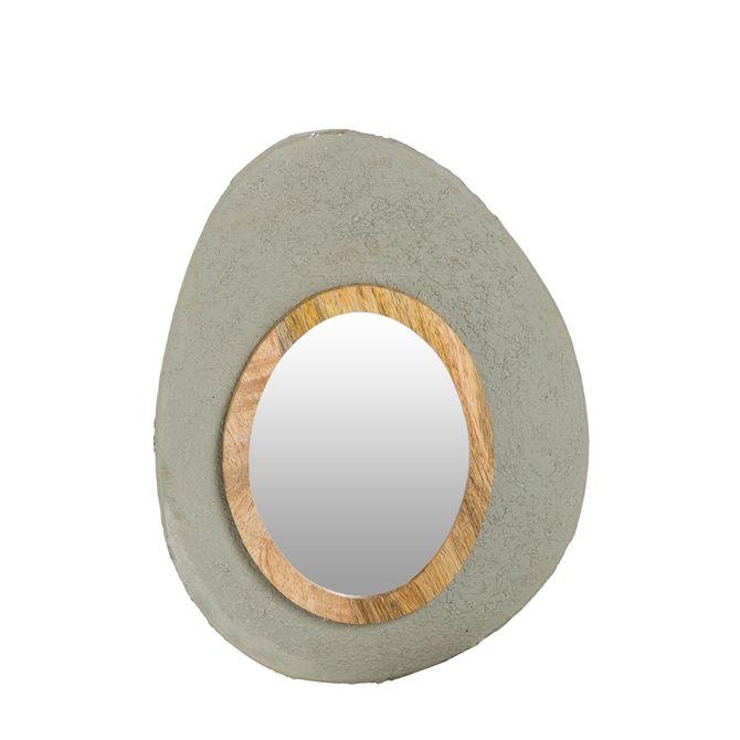 espelho-decorativo-23-cm-x-30-cm-cinza-castanho-titan_st0