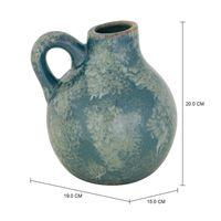 jarra-decorativa-20-cm-azul-martim_med