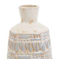 vaso-garrafa-31-cm-bege-kale_st1