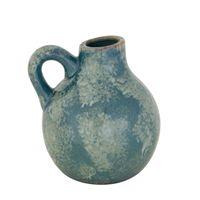jarra-decorativa-20-cm-azul-martim_st0