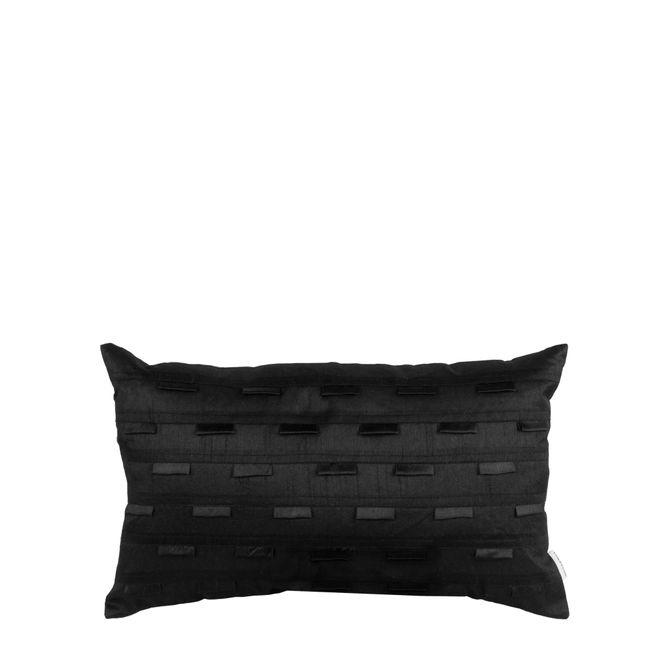 capa-almofada-30-cm-x-50-cm-preto-petyr_st0