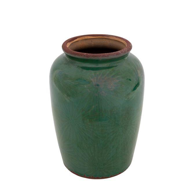 rei-vaso-20-cm-verde-del-rei_st0