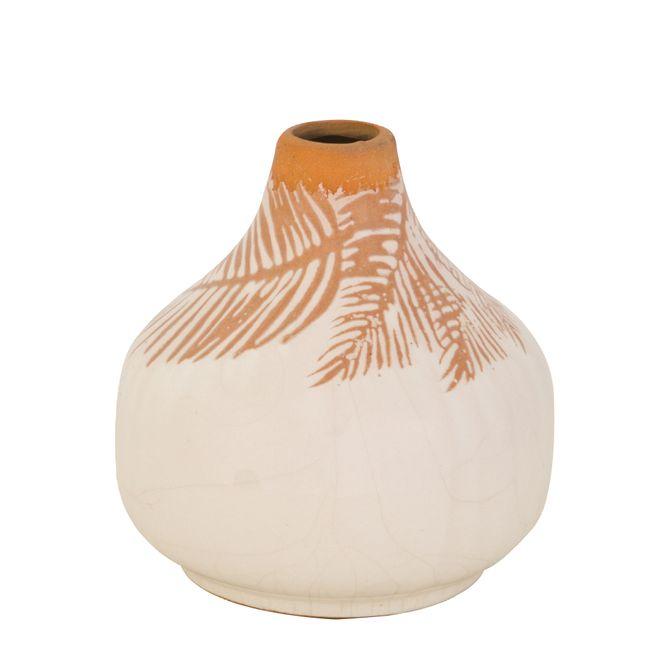 vaso-garrafa-12-cm-branco-bege-igarassu_st0