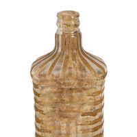 garrafa-decorativa-22-cm-pistache-dukkah-bira_st1