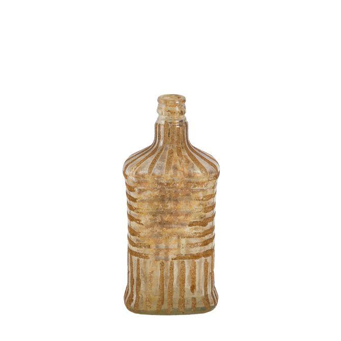 garrafa-decorativa-22-cm-pistache-dukkah-bira_st0