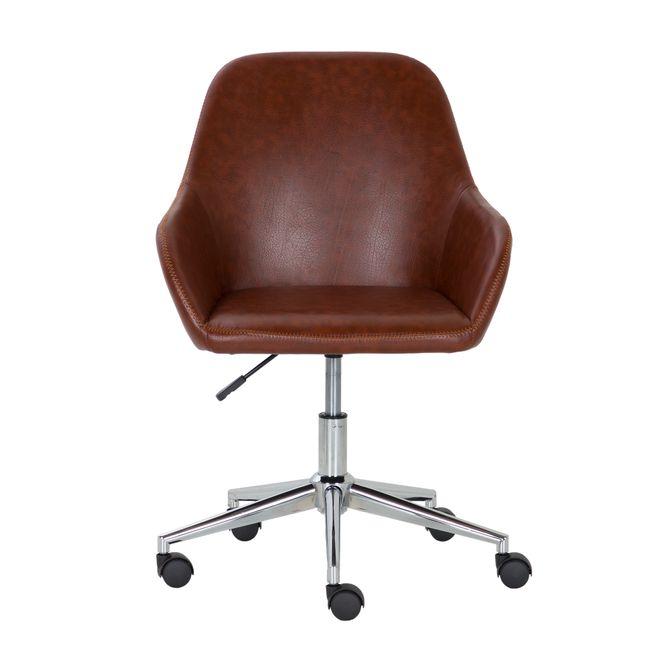 cadeira-home-office-cromado-cafe-gaspard_st0