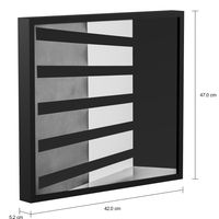 and-white-quadro-42-cm-x-47-cm-preto-branco-galeria-site_med