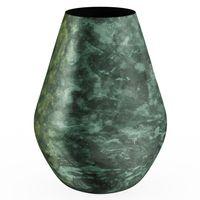 vaso-decorativo-16-cm-malaquita-reativo-catalyzed_spin0