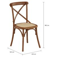 cadeira-am-ndoa-natural-wien_med