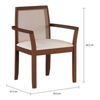 cadeira-c-bracos-nozes-areia-gardel_med