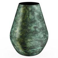 vaso-decorativo-16-cm-malaquita-reativo-catalyzed_spin21
