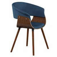 poltrona-nozes-azul-jeans-skall_spin20