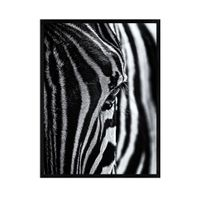 quadro-83-cm-x-63-cm-preto-branco-zebrado_ST0