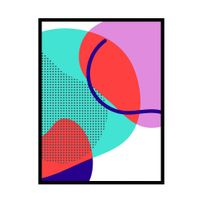ii-quadro-62-cm-x-47-cm-preto-cores-caleidocolor-forms_ST0