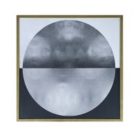 ii-quadro-60-cm-x-60-cm-preto-ouro-ekleipo_ST0