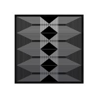 iii-quadro-83-cm-x-83-cm-preto-branco-fineline_ST0