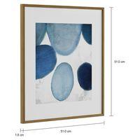 blue-v-quadro-51-cm-x-51-cm-azul-nozes-galeria-site_med
