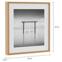 of-life-ii-quadro-42-cm-x-42-cm-cinza-nozes-galeria-site_med
