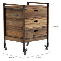 wood-gaveteiro-estreito-3gv-multicor-grafite-br-s-wood_med