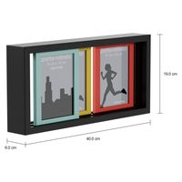 mix-porta-retrato-triplo-preto-cores-caleidocolor-slide-mix_med