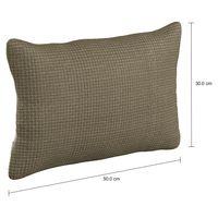 jute-capa-almofada-50-cm-x-30-cm-natural-soft-jute_med