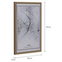 quadro-i-50-cm-x-70-cm-natural-branco-locus_med