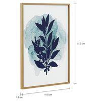 blue-i-quadro-51-cm-x-41-cm-azul-nozes-galeria-site_med