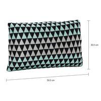 capa-almofada-50x30cm-preto-menta-triangoli_med