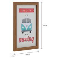 to-to-live-quadro-23-cm-x-33-cm-nozes-multicor-going-to_med