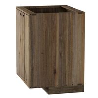 wood-inferior-70-2-portas-multicor-grafite-br-s-wood_spin11
