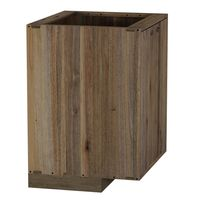 wood-inferior-70-2-portas-multicor-grafite-br-s-wood_spin1