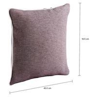 mescla-capa-almofada-45-cm-konkret-cinza-organic-mescla_med