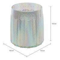 vaso-15-cm-rainbow-thamin_med