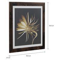i-quadro-83-cm-x-83-cm-castanho-multicor-blossom_med
